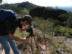 filmacion